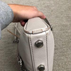 Rebecca Minkoff Bags - Rebecca minkoff Mac mini bag